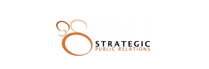 Strategic Public Relations