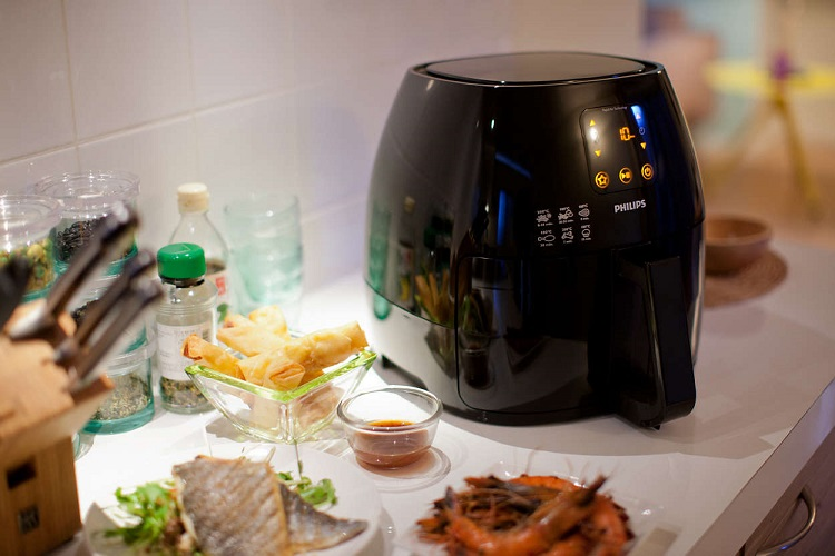 philips-avance-collection-airfryer-jozistyle-2