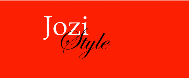 JoziStyle Contact